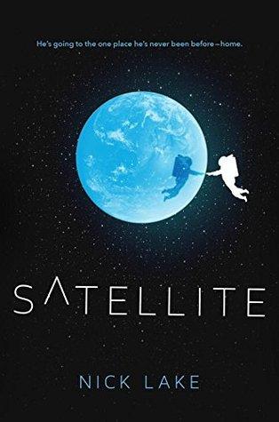 picture-of-satellite-book-photo.jpg