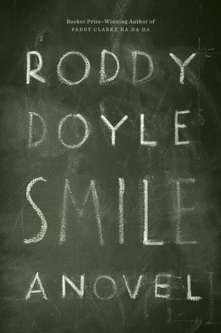 picture-of-smile-book-photo.jpg