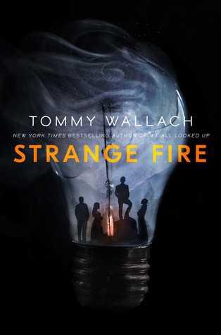 picture-of-strange-fire-book-photo.jpg