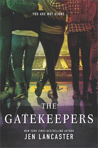 picture-of-the-gatekeepers-book-photo.jpg
