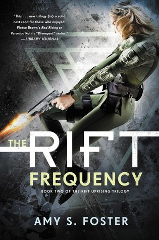 picture-of-the-rift-frequency-book-photo.jpg