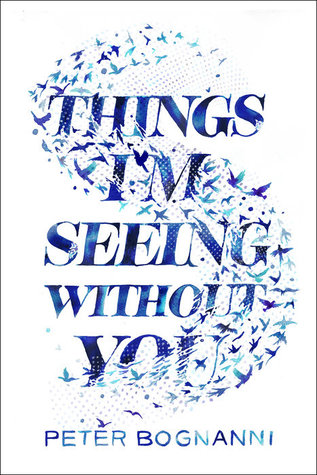 picture-of-things-im-seeing-without-you-book-photo.jpg