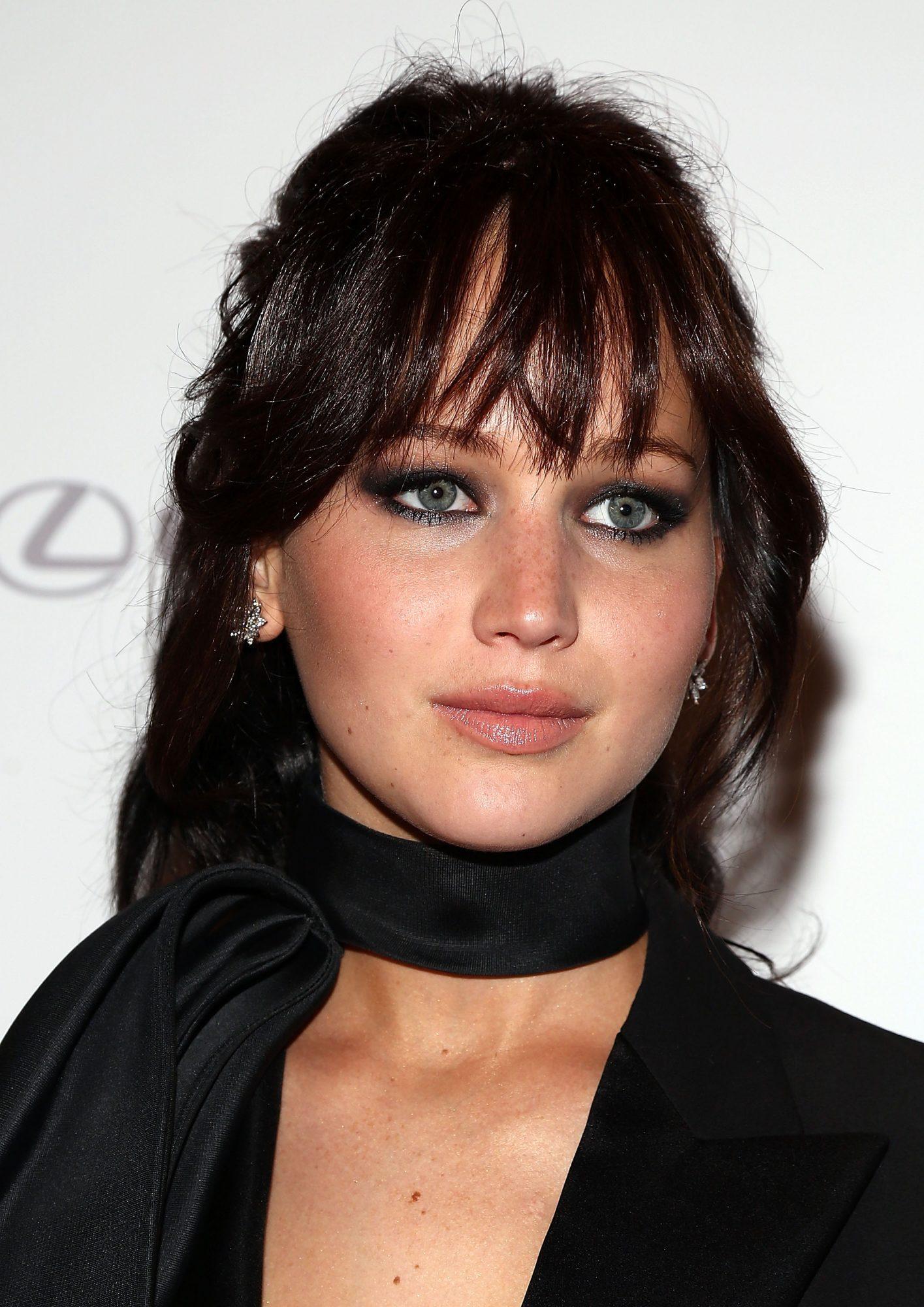 Jennifer-Lawrence7.jpg