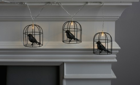 halloween-fairy-lights-bird-cage.png