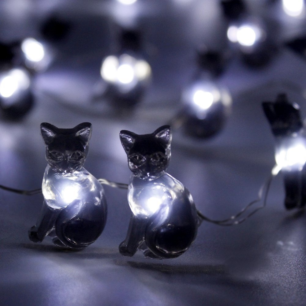 halloween-fairy-lights-black-cat.jpg