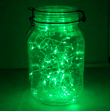 halloween-fairy-lights-green-rope.png