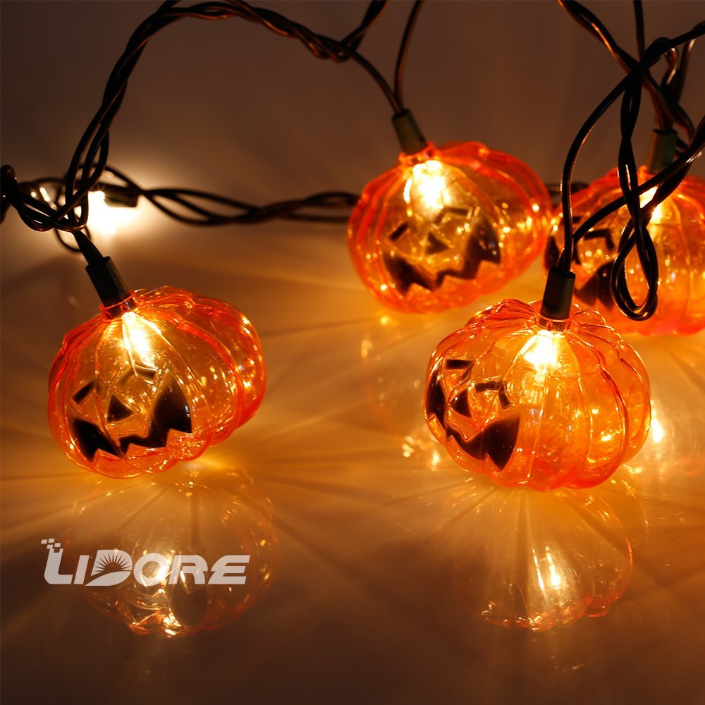 halloween-fairy-lights-pumpkin.jpg