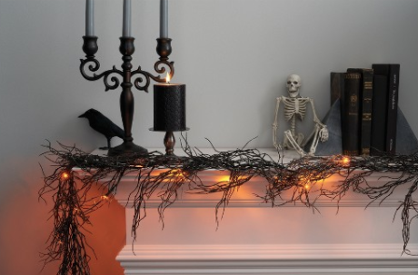 halloween-fairy-lights-target-garland.png