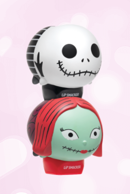 lipsmacker-jack-and-sally.png