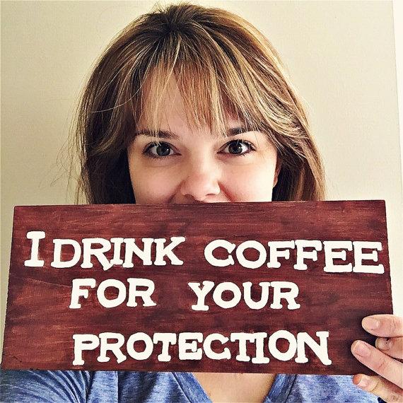 marnie-piper-coffee-sign.jpg