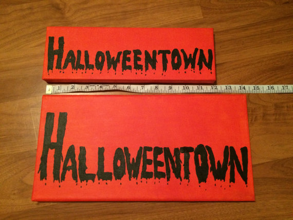 marnie-piper-halloweentown-sign.jpg