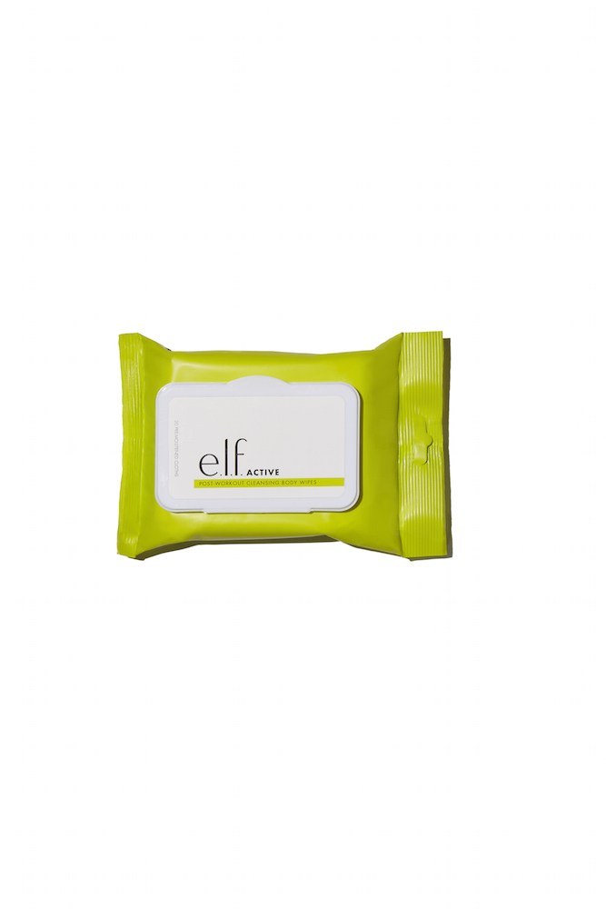ELF-COSMETICS-POST-WORKOUT-CLEANSING-WIPES.jpg