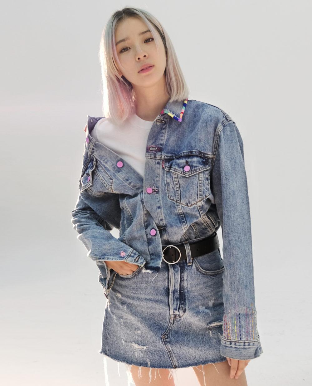 Irene-Kim-e1507237805682.jpg