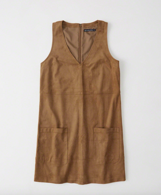 dress.suede_.png