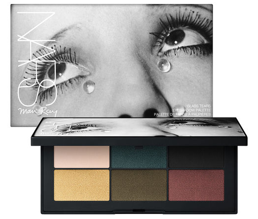 glass-tears-eyeshadow-palette.png
