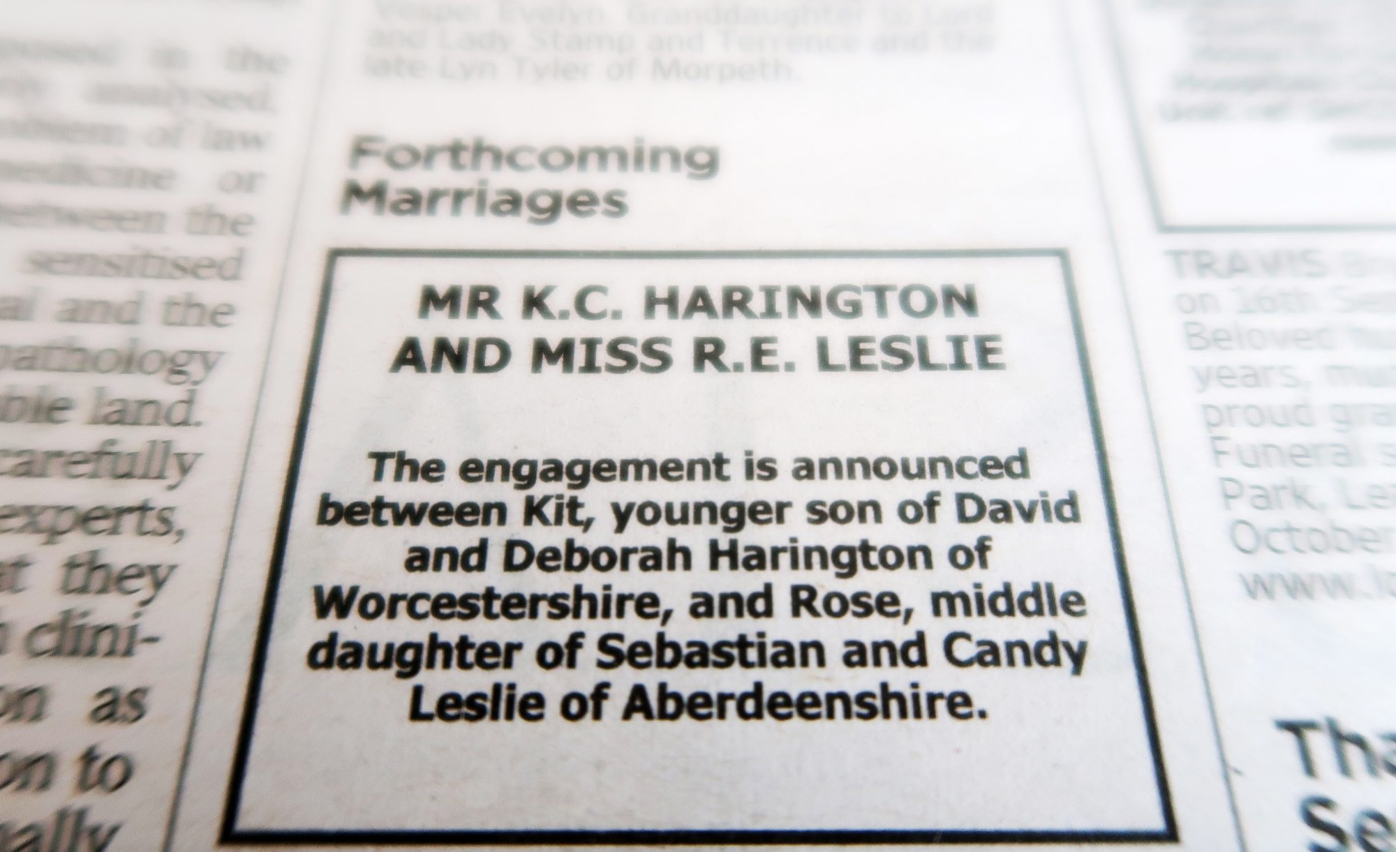 kit-harington-rose-leslie-engagement-accouncement.jpg