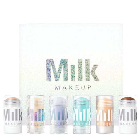 milkjpeg.jpg