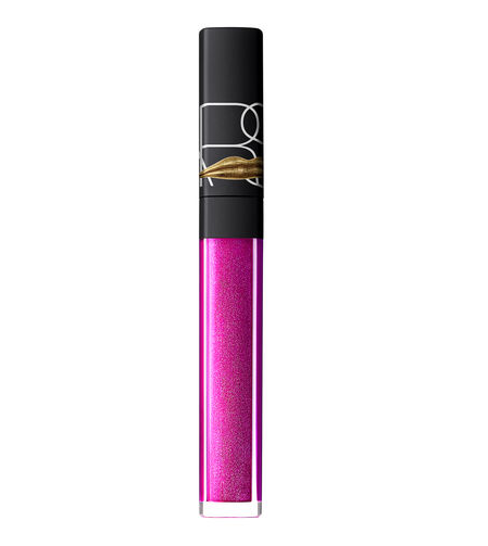 photogloss-lip-lacquer.png