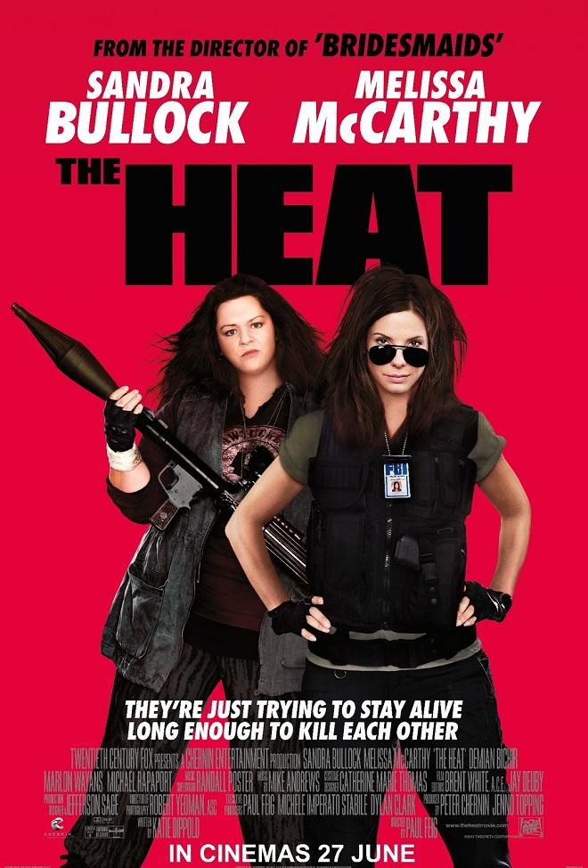 the-heat-poster.jpg