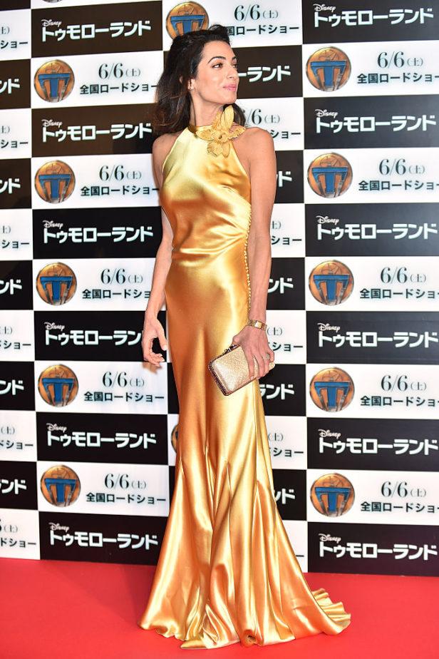 Amal-Clooney-Tokyo-e1507397909487.jpg