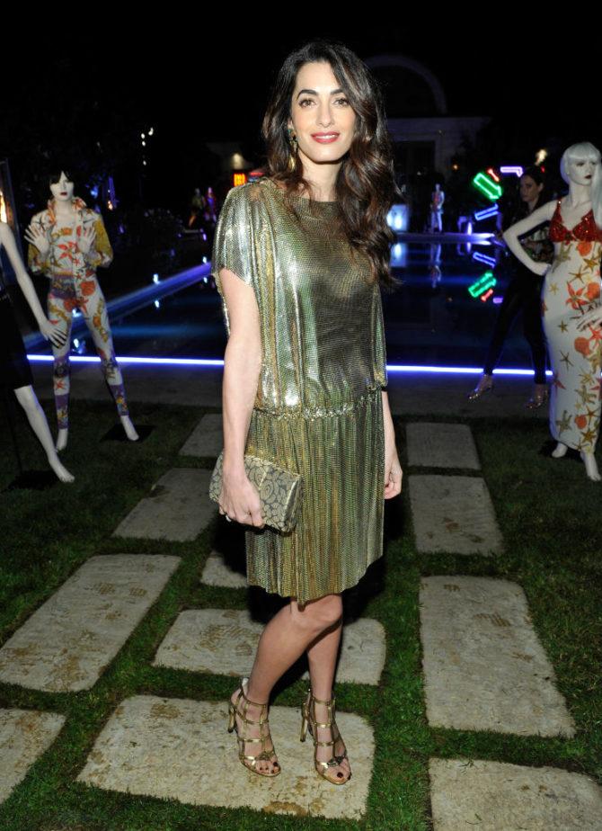 Amal-Clooney-gold-dress-e1507397770922.jpg