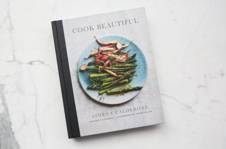 cook-beautiful.jpg