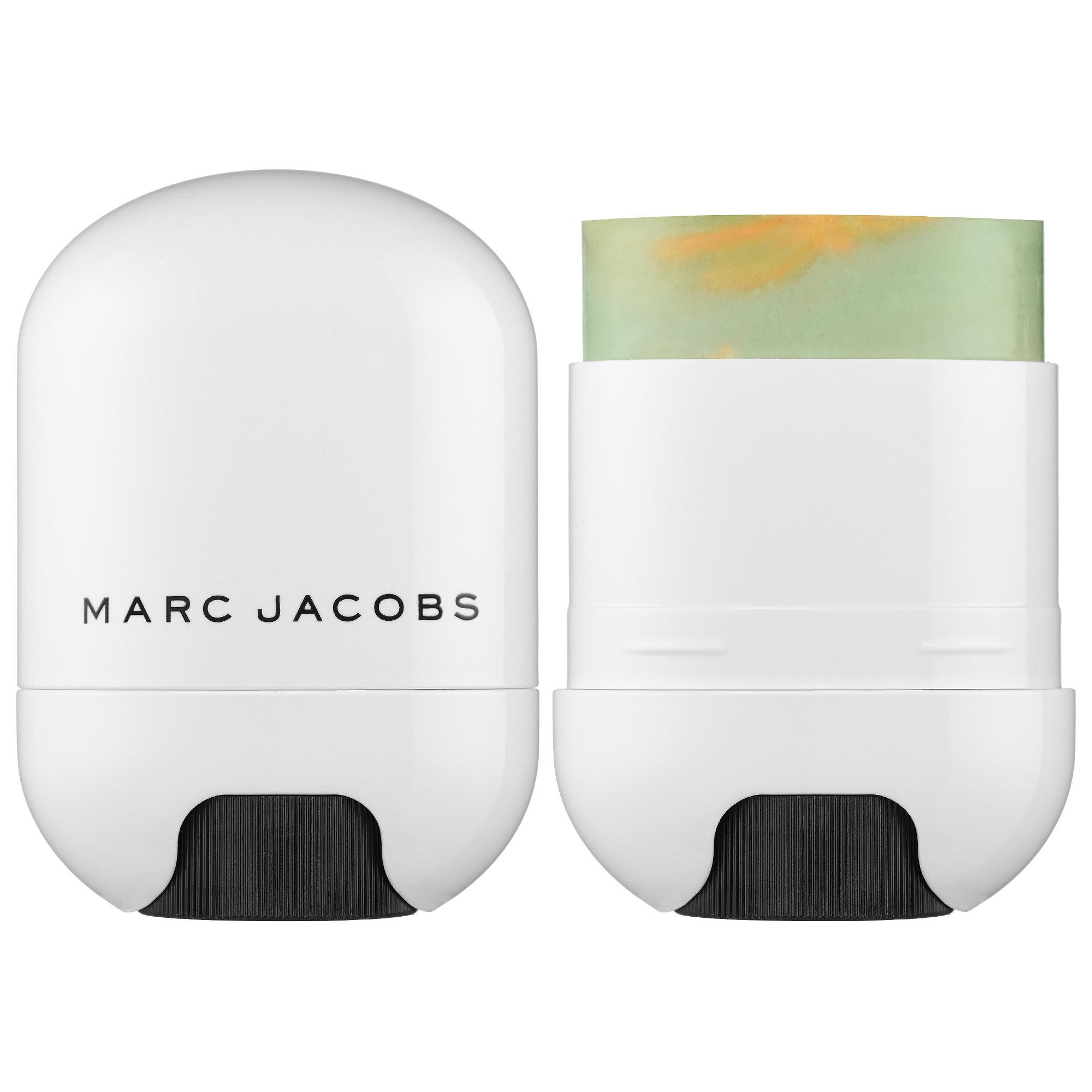 marcjacobs.jpg