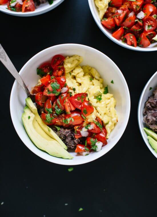 mexican-breakfast-bowl-recipe.jpg