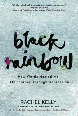 picture-of-black-rainbow-book-photo.jpg