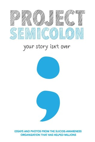 picture-of-project-semicolon-book-photo.jpg