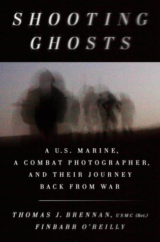 picture-of-shooting-ghosts-book-photo.jpg