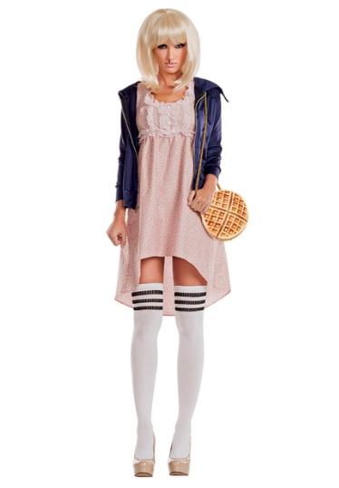 sexy-Eleven-costume.jpg