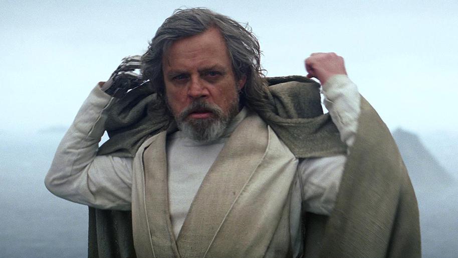 star-wars-the-force-awakens-luke-skywalker-the-last-jedi