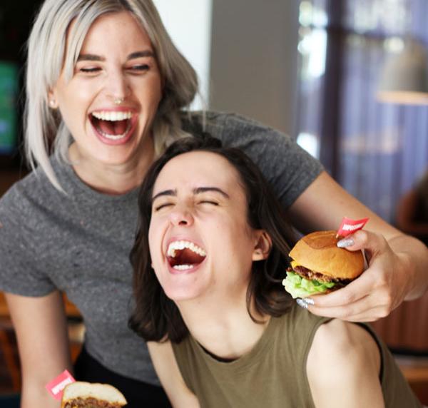 anna-christina-burger1