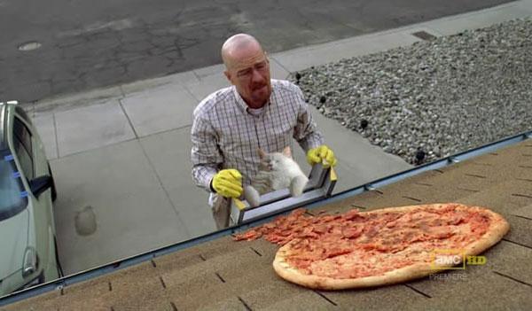 breaking-bad-pizza