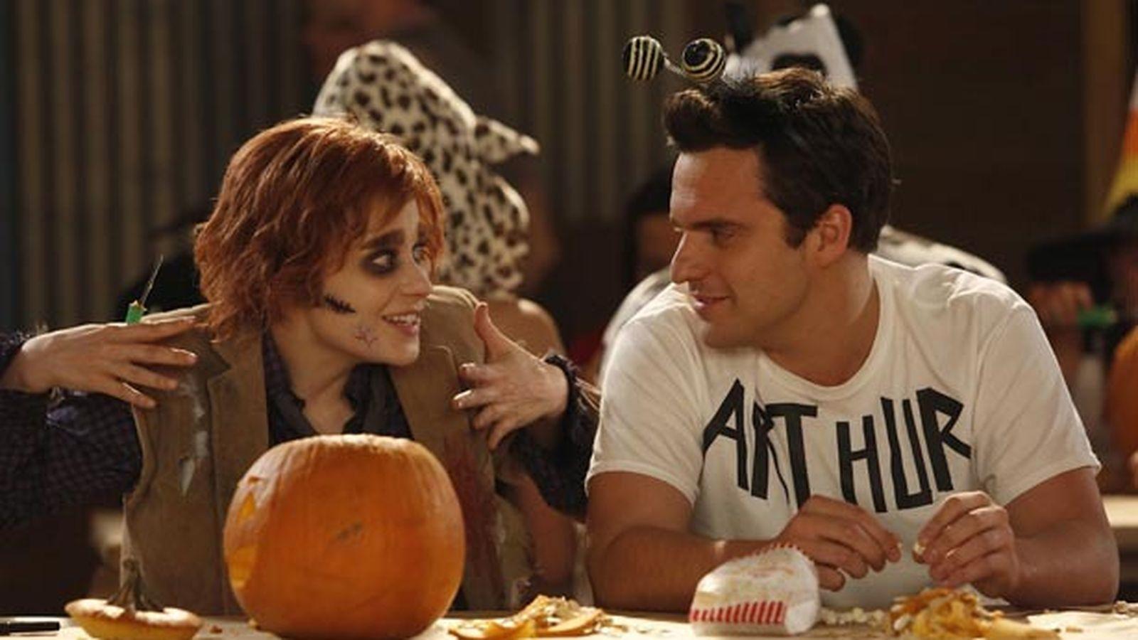 halloween-jess-nick