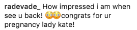 kate-middleton-comment-eight.png