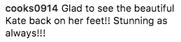 kate-middleton-comment-six.png