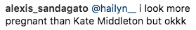 kate-middleton-comment-three.png