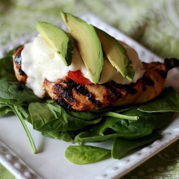 grilled-chicken-with-tomato-mozzarella-and-avocado.jpg