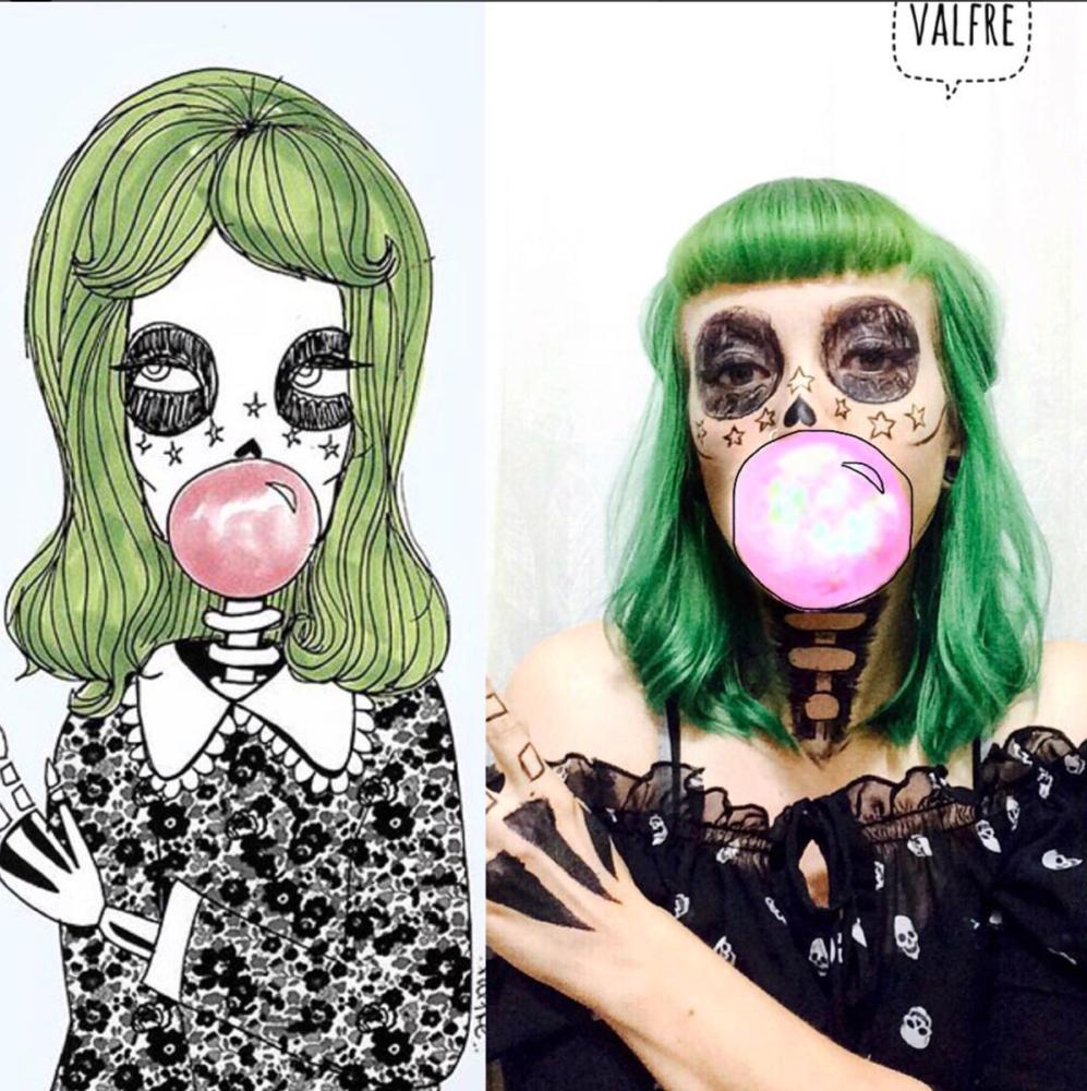 Valfre_halloween-dolls-makeup-e1507835890451.png