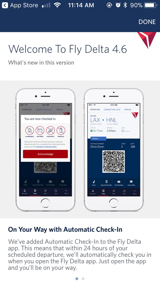 delta-app.png