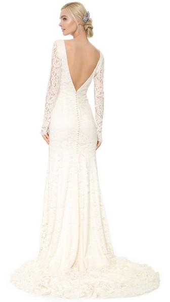 TheiaNicoleLace-Gown.jpg