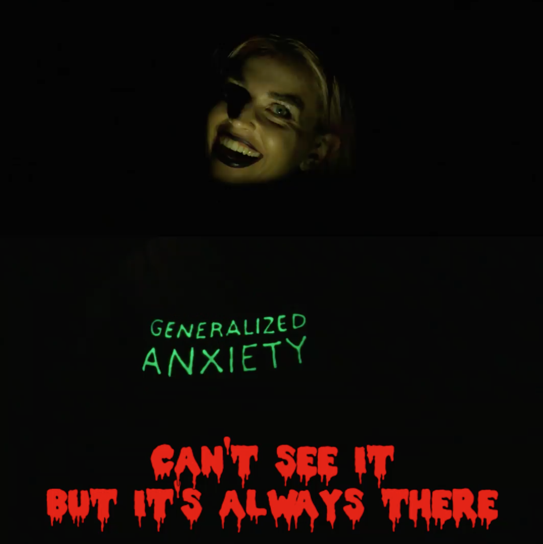 anxietycostume.png