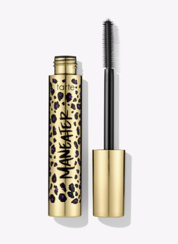 meaneater-voluptuous-mascara.png