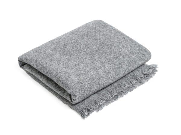 cashmere-throw-e1508261482560.jpg