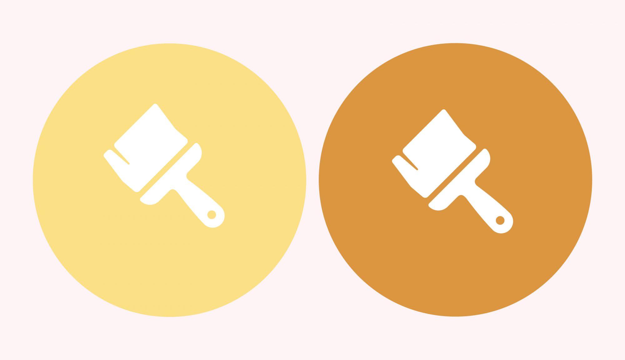 yellow-paint1.jpg