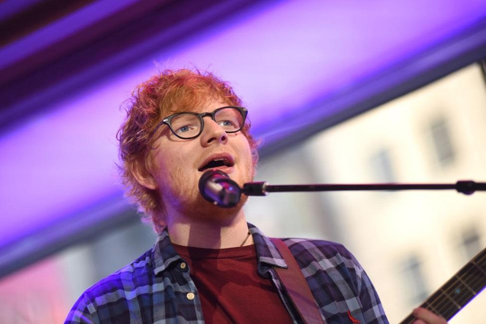 ed-sheeran-tour