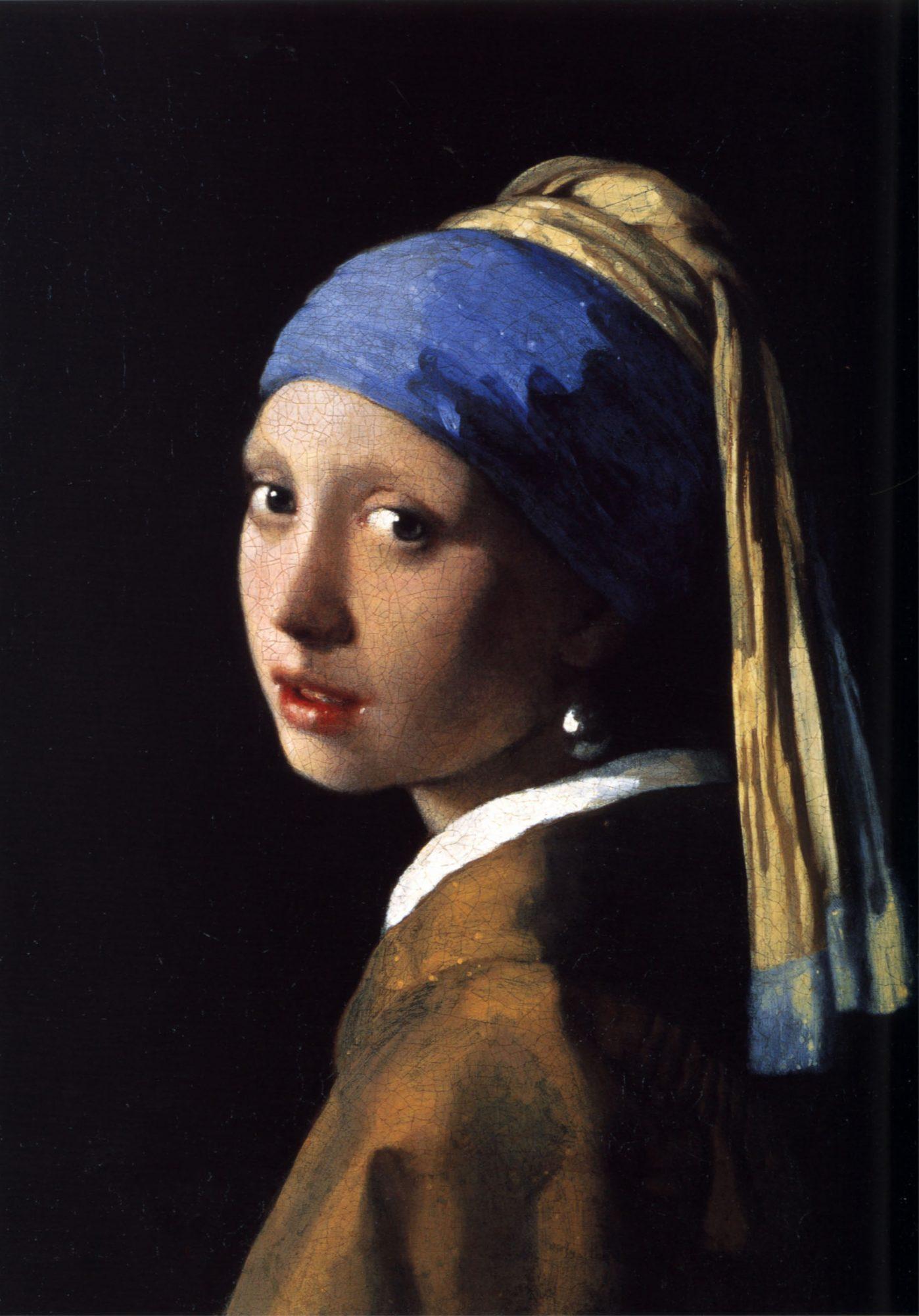 famous-paintings-halloween-girl-pearl-earring.jpg