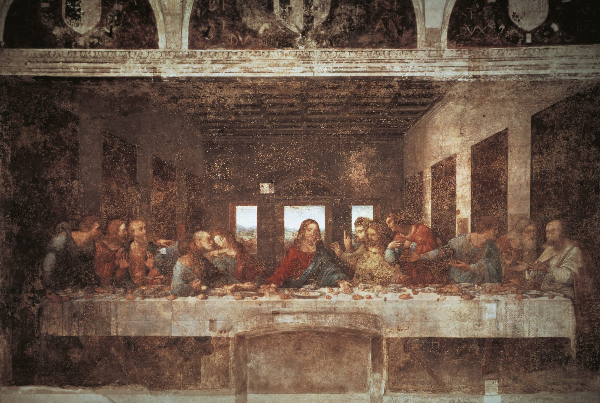 famous-paintings-halloween-last-supper.jpg